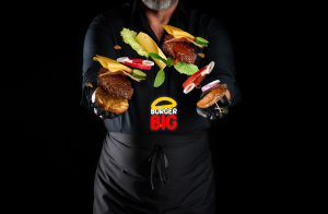 burgerbig ghost kitchen italia delivery